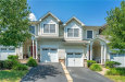 Photo of 39 Augusta Drive, Cortlandt Manor, NY 10567 (MLS # 4832597)