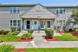 Photo of 766 East Crooked Hill Road, Pearl River, NY 10965 (MLS # 4832609)