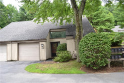 Photo of 364 Heritage Hills, Unit E, Somers, NY 10589 (MLS # 4832755)