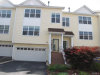Photo of 97 Woodlake Drive, Middletown, NY 10940 (MLS # 4832922)
