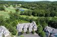 Photo of 240 Woodlands Drive, Tuxedo Park, NY 10987 (MLS # 4833325)