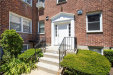 Photo of 79 North Broadway, Unit G2, White Plains, NY 10603 (MLS # 4833521)