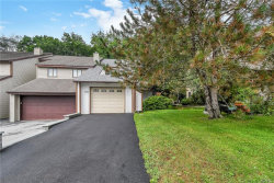 Photo of 120 Country Club Drive, Florida, NY 10921 (MLS # 4833831)
