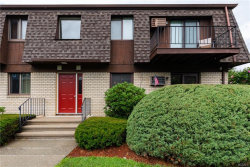 Photo of 1401 Cherry Hill Drive, Poughkeepsie, NY 12603 (MLS # 4835723)