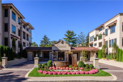 Photo of 15 Kensington Road, Unit 316, Bronxville, NY 10708 (MLS # 4836180)