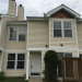 Photo of 4318 Whispering Hills, Chester, NY 10918 (MLS # 4836401)