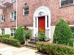 Photo of 57 Rockledge Road, Unit 22D, Bronxville, NY 10708 (MLS # 4836427)