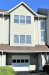 Photo of 23 Kevin Court, Congers, NY 10920 (MLS # 4836810)