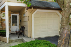 Photo of 262 Treetop Circle, Nanuet, NY 10954 (MLS # 4837060)
