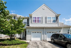 Photo of 1014 Ethan Allen Drive, New Windsor, NY 12553 (MLS # 4837851)