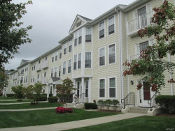 Photo of 31 Greenridge Avenue, Unit 3G, White Plains, NY 10605 (MLS # 4838335)