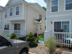 Photo of 99 Jordan Lane, Middletown, NY 10940 (MLS # 4839002)