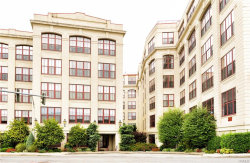 Photo of 1 Scarsdale Road, Unit 204, Tuckahoe, NY 10707 (MLS # 4839121)