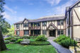 Photo of 40 Foxwood Drive, Unit 4, Pleasantville, NY 10570 (MLS # 4839163)