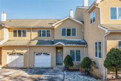 Photo of 100 Chateau Lane, Unit 51, Hawthorne, NY 10532 (MLS # 4839213)