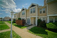 Photo of 2508 Whispering Hills, Chester, NY 10918 (MLS # 4839606)