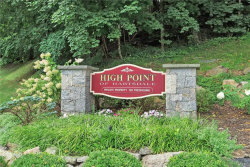 Photo of 200 High Point Drive, Unit 514, Hartsdale, NY 10530 (MLS # 4839873)