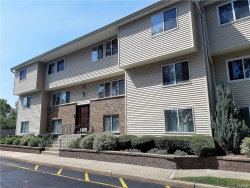 Photo of 25 College Avenue, Unit 212, Nanuet, NY 10954 (MLS # 4839989)