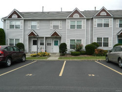Photo of 256 Quassaick Avenue, Unit 29, New Windsor, NY 12553 (MLS # 4840174)