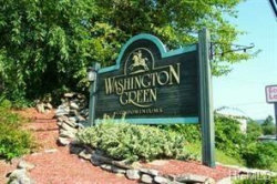 Photo of 1047 Washington Green, New Windsor, NY 12553 (MLS # 4840192)