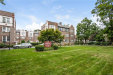 Photo of 85 North Broadway, Unit 2G, White Plains, NY 10603 (MLS # 4840873)