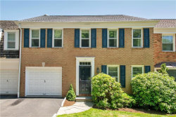 Photo of 15 Georgetowne North, call Listing Agent, NY 06831 (MLS # 4841746)