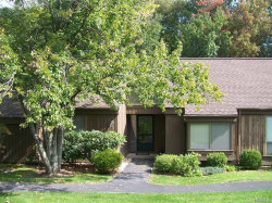 Photo of 384 Heritage Hills, Unit B, Somers, NY 10589 (MLS # 4841896)