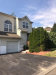Photo of 143 Highwood Drive, New Windsor, NY 12553 (MLS # 4842273)