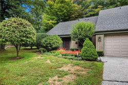 Photo of 441 Heritage Hills, Unit A, Somers, NY 10589 (MLS # 4842419)