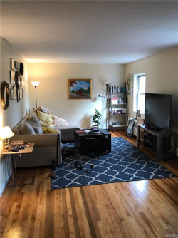 Photo of 330 South Broadway, Unit C-11, Tarrytown, NY 10591 (MLS # 4842536)