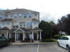 Photo of 25 Fairways Drive, Unit 11, Middletown, NY 10940 (MLS # 4843261)