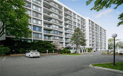 Photo of 500 High Point Drive, Unit 507, Hartsdale, NY 10530 (MLS # 4844710)