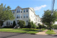 Photo of 31 Greenridge Avenue, Unit 3M, White Plains, NY 10605 (MLS # 4844839)