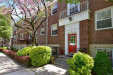 Photo of 65 Rockledge Road, Unit TG, Bronxville, NY 10708 (MLS # 4844983)