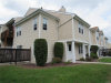 Photo of 2204 Whispering Hills, Chester, NY 10918 (MLS # 4845030)