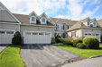 Photo of 31 Turnberry Court, Monroe, NY 10950 (MLS # 4845474)