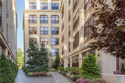 Photo of 1 Scarsdale Road, Unit 501, Tuckahoe, NY 10707 (MLS # 4845634)