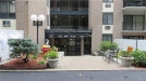 Photo of 128 Colonial Parkway, Unit 2N, Yonkers, NY 10710 (MLS # 4846046)