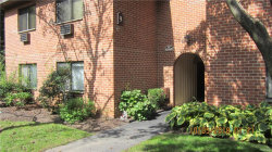 Photo of 9 Briarcliff Drive South, Unit 14, Ossining, NY 10562 (MLS # 4846750)