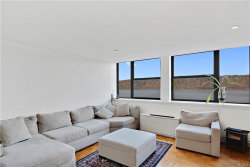 Photo of 23 Water Grant Street, Unit 6C, Yonkers, NY 10701 (MLS # 4846813)