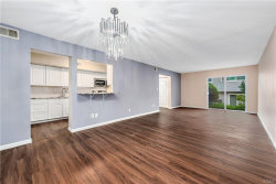 Photo of 208 Harris Road, Unit EA4, Bedford Hills, NY 10507 (MLS # 4847311)