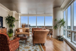 Photo of 1 Renaissance Square, Unit 22C, White Plains, NY 10601 (MLS # 4847760)
