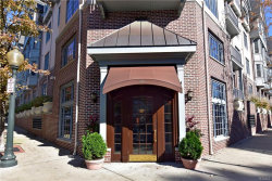 Photo of 55 1st Street, Unit 310, Pelham, NY 10803 (MLS # 4847919)