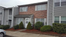 Photo of 16 Jimal Drive, Middletown, NY 10940 (MLS # 4848370)