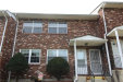 Photo of 276 Temple Hill Road, Unit 2506, New Windsor, NY 12553 (MLS # 4848541)