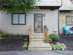 Photo of 7204 Chelsea Cove North, Hopewell Junction, NY 12533 (MLS # 4848569)