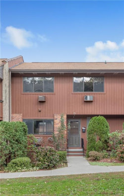Photo of 31 Coachlight Square, Montrose, NY 10548 (MLS # 4848703)