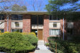 Photo of 2 Woods End Circle, Unit C, Peekskill, NY 10566 (MLS # 4849214)