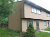 Photo of 501 Chelsea Cove South, Hopewell Junction, NY 12533 (MLS # 4849456)