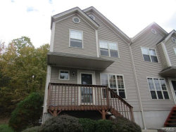 Photo of 62 Argent Drive, Highland, NY 12528 (MLS # 4849821)